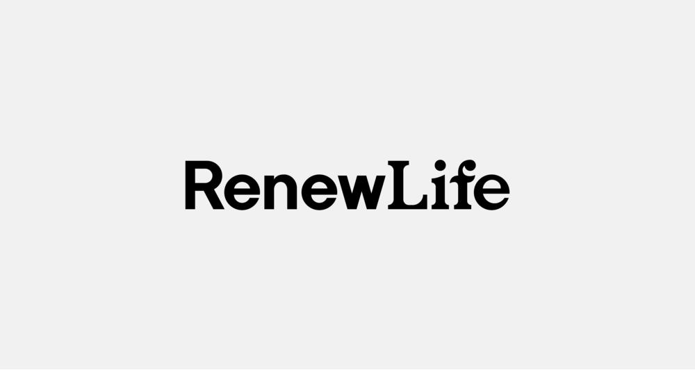 Renew Life – Probiotic