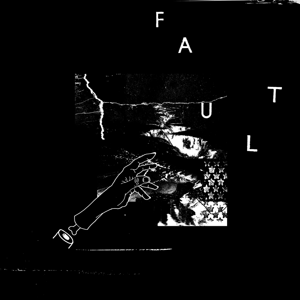fault.png
