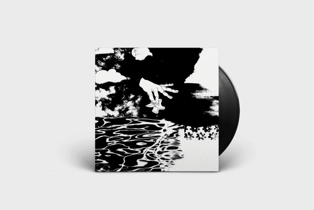 Rahm-Album-Mockup2.png