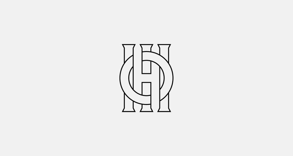 Open House III – Event