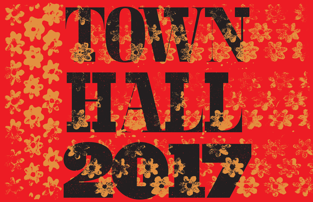 Town-Hall-New-8.png