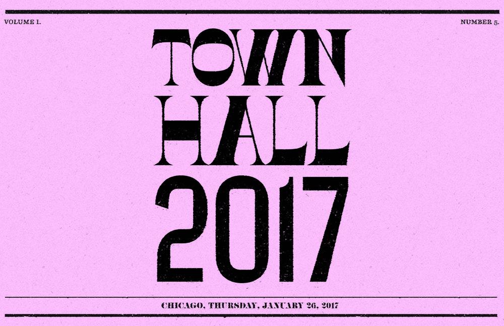 Town-Hall-New-1-2.jpg