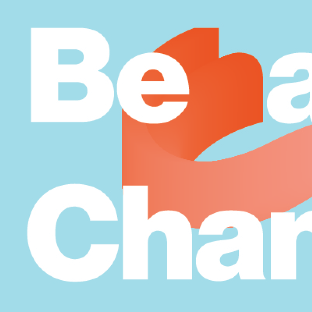 Behavior Change Workshop