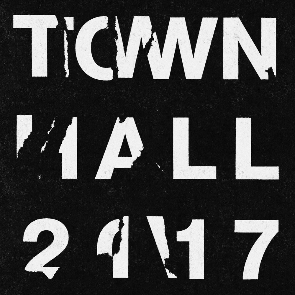 Town Hall / Impact Awards