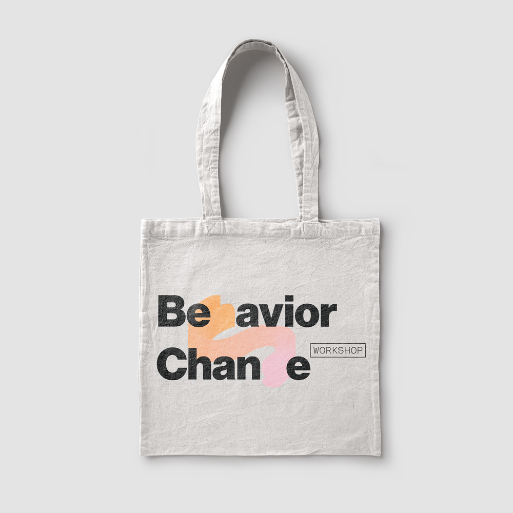 Tote-New.png