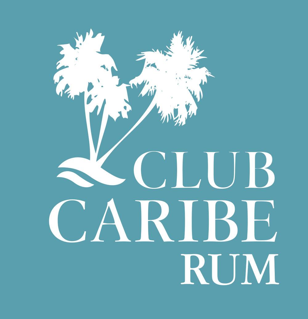Logo_Club_Caribe.jpg