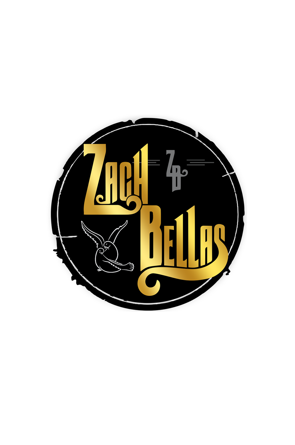 Zach Bellas