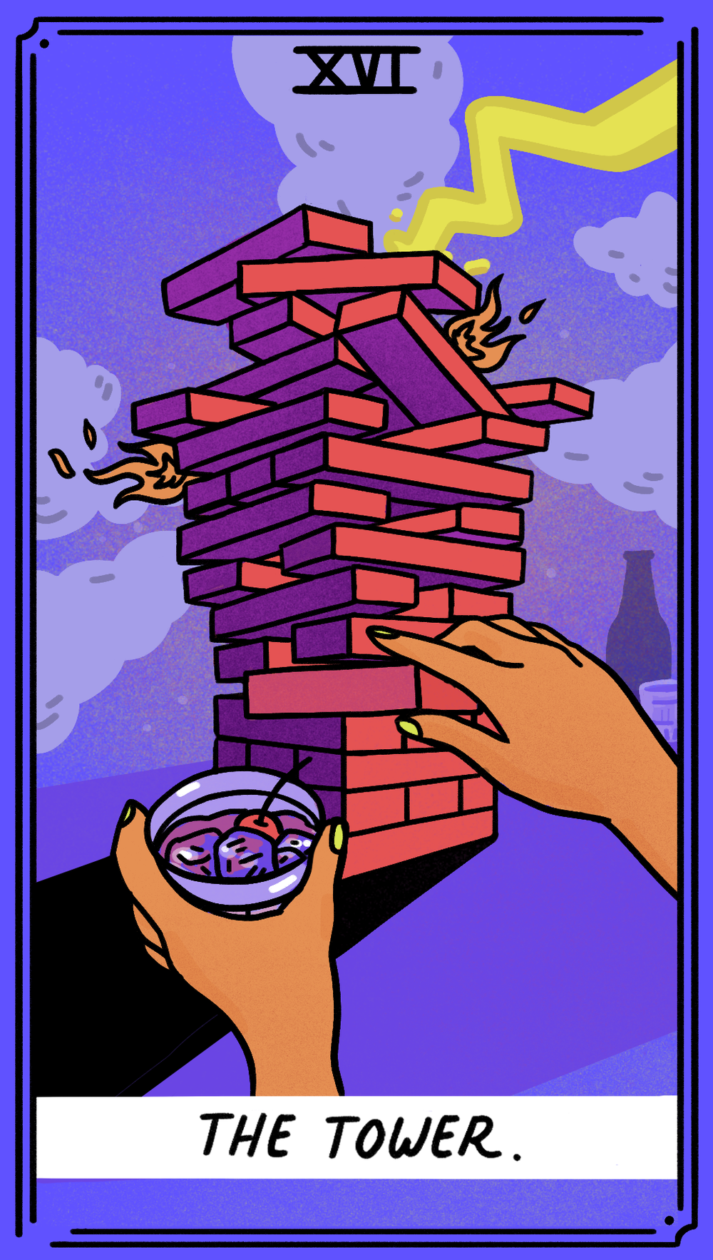 the tower final.png