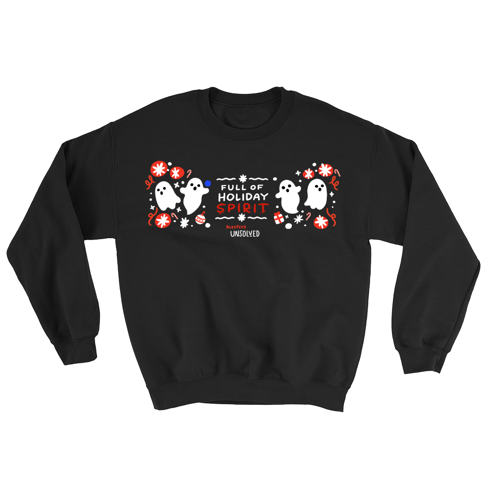 unsolved sweatshirt mockup2.png