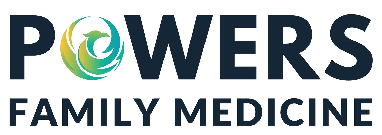 Powers Family Medicine