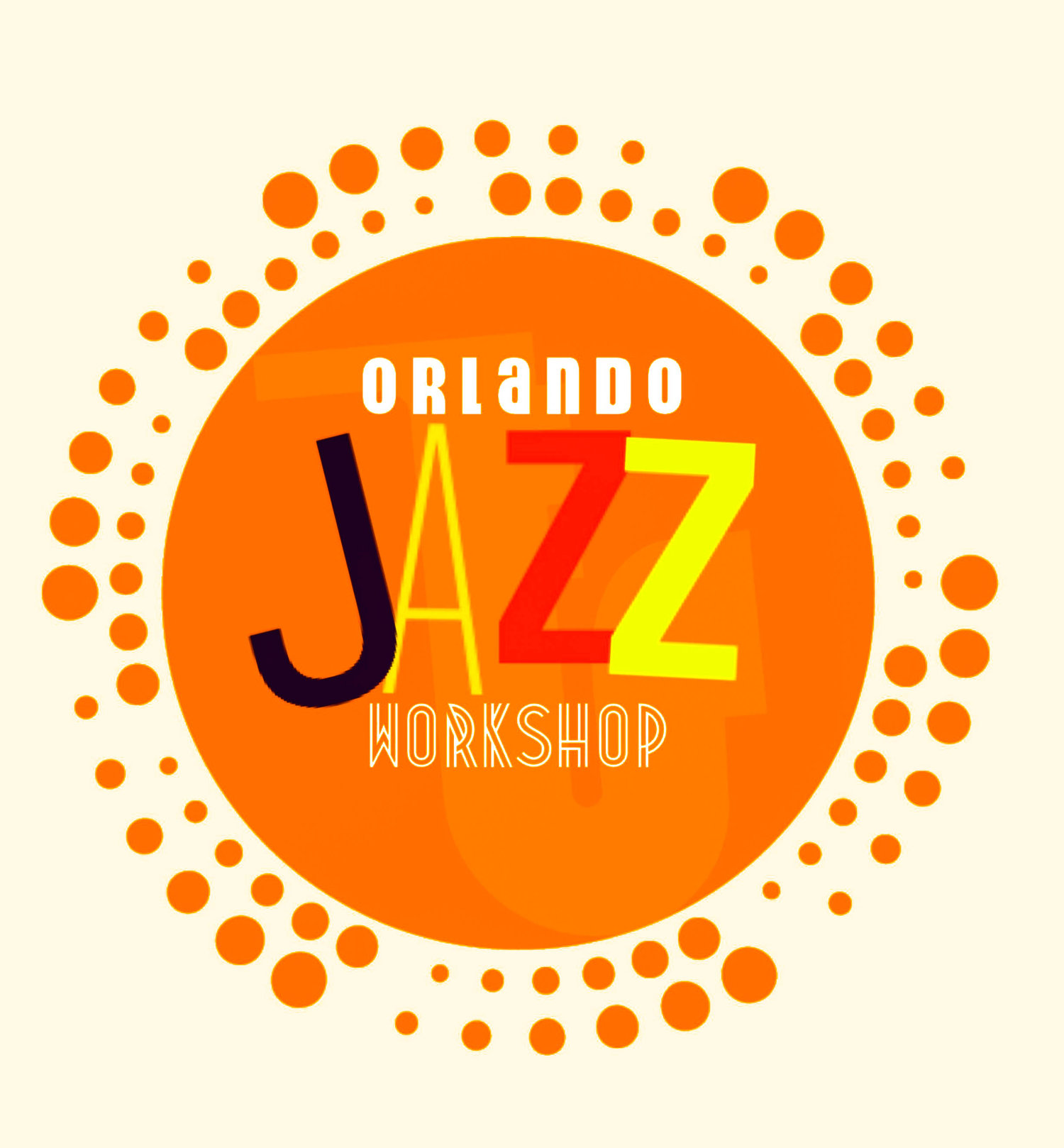Orlando Jazz Workshop