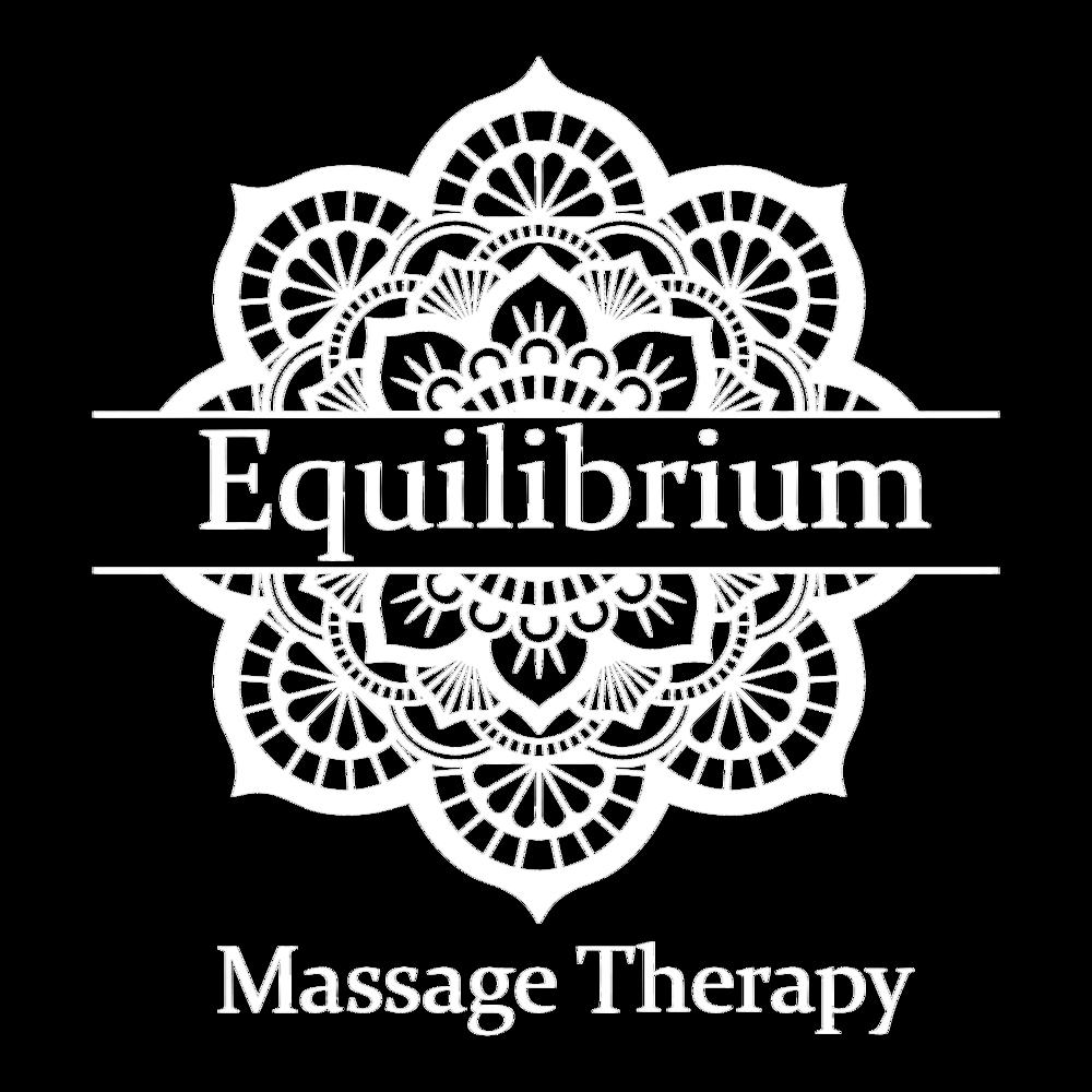 Equilibriumlogo_white.png