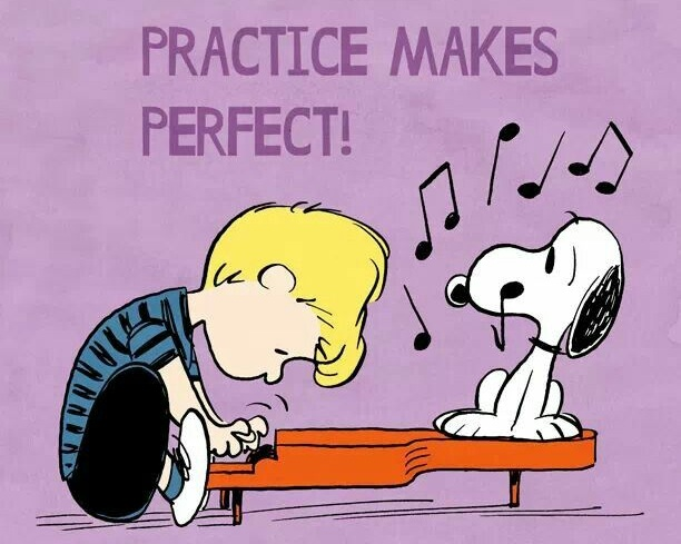 Practice+Makes+Perfect+Snoopy.jpg