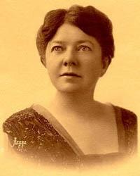 Amy Beach - American Composer