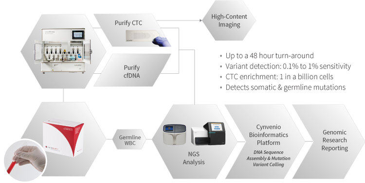 Image-Overview-Workflow.jpg