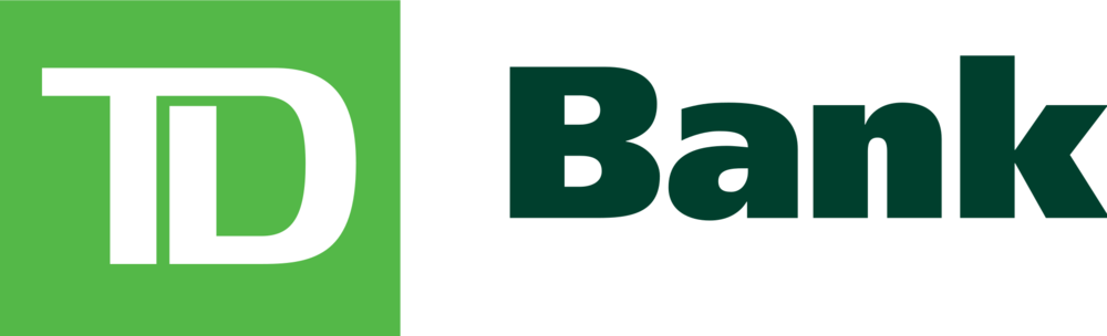 2000px-TD_Bank.png