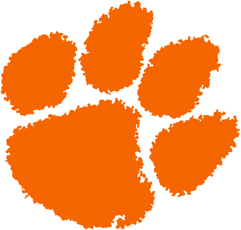 1200px-Clemson_Tigers_logo.png