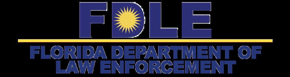 FDLE-Logo.png