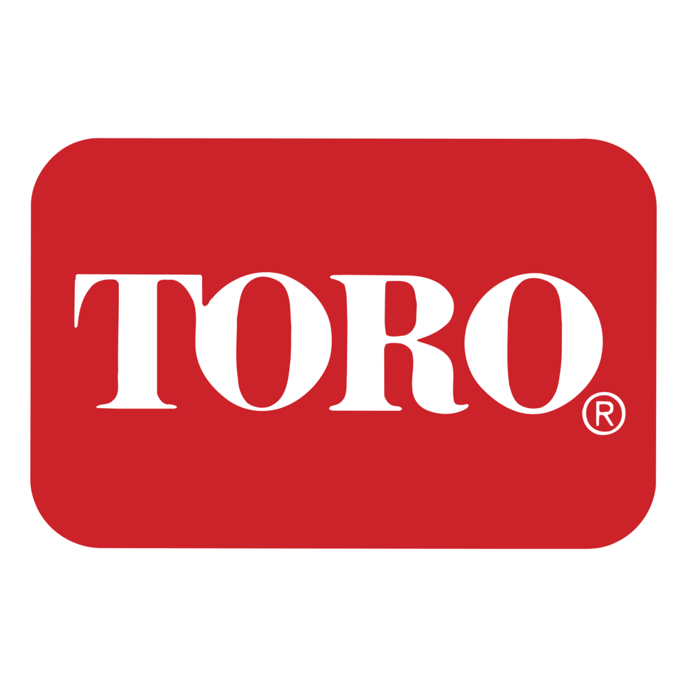 toro-2-logo-png-transparent.png