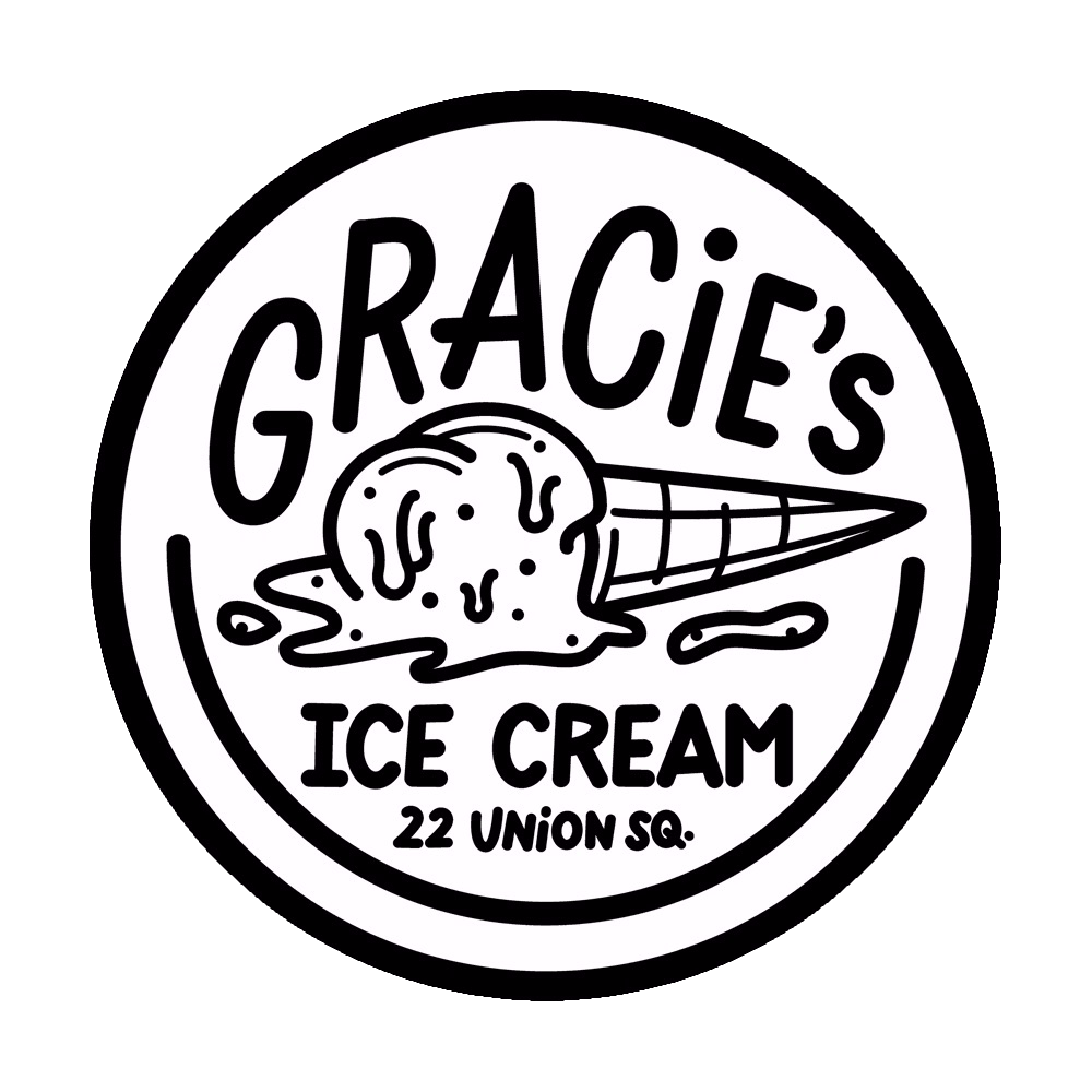 Gracie's Ice Cream