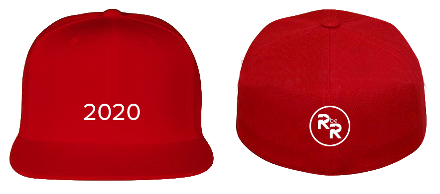 RatherBeRight_Hat_2020.png