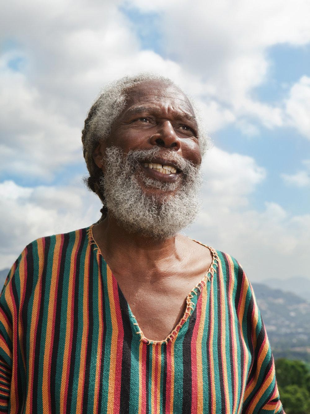 diephuis-jamaica-050.jpg