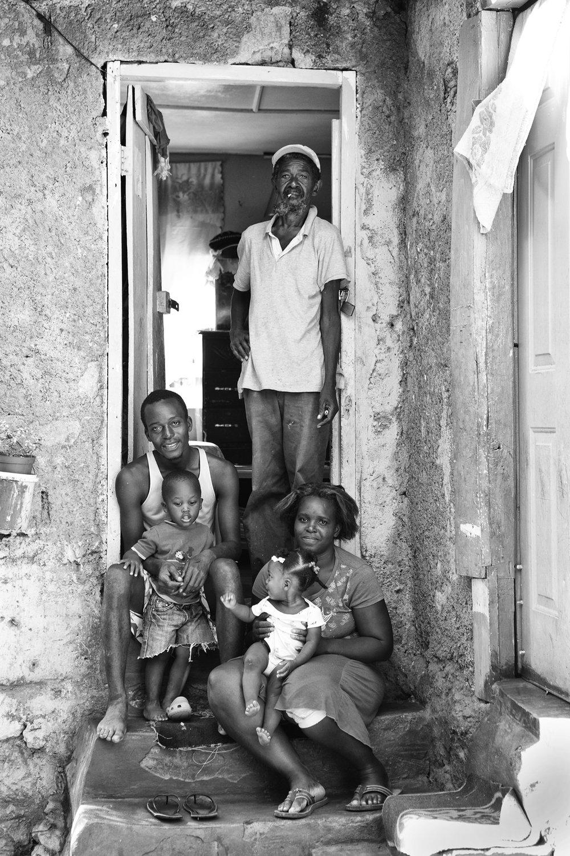 diephuis-jamaica-057.jpg