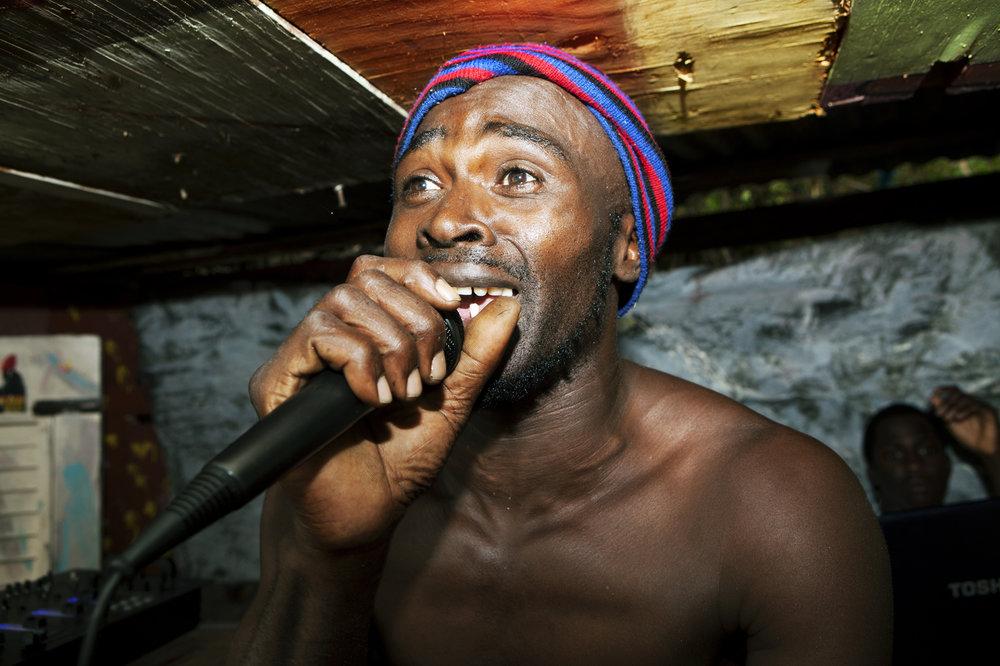 diephuis-jamaica-059.jpg
