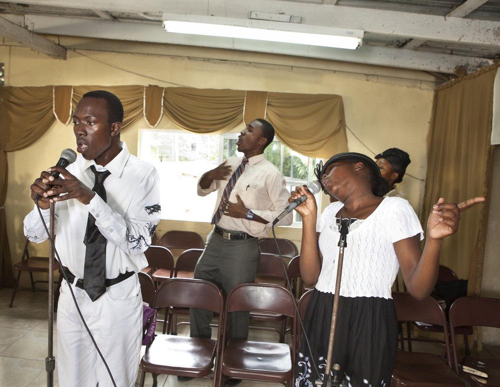 diephuis-jamaica-066.jpg