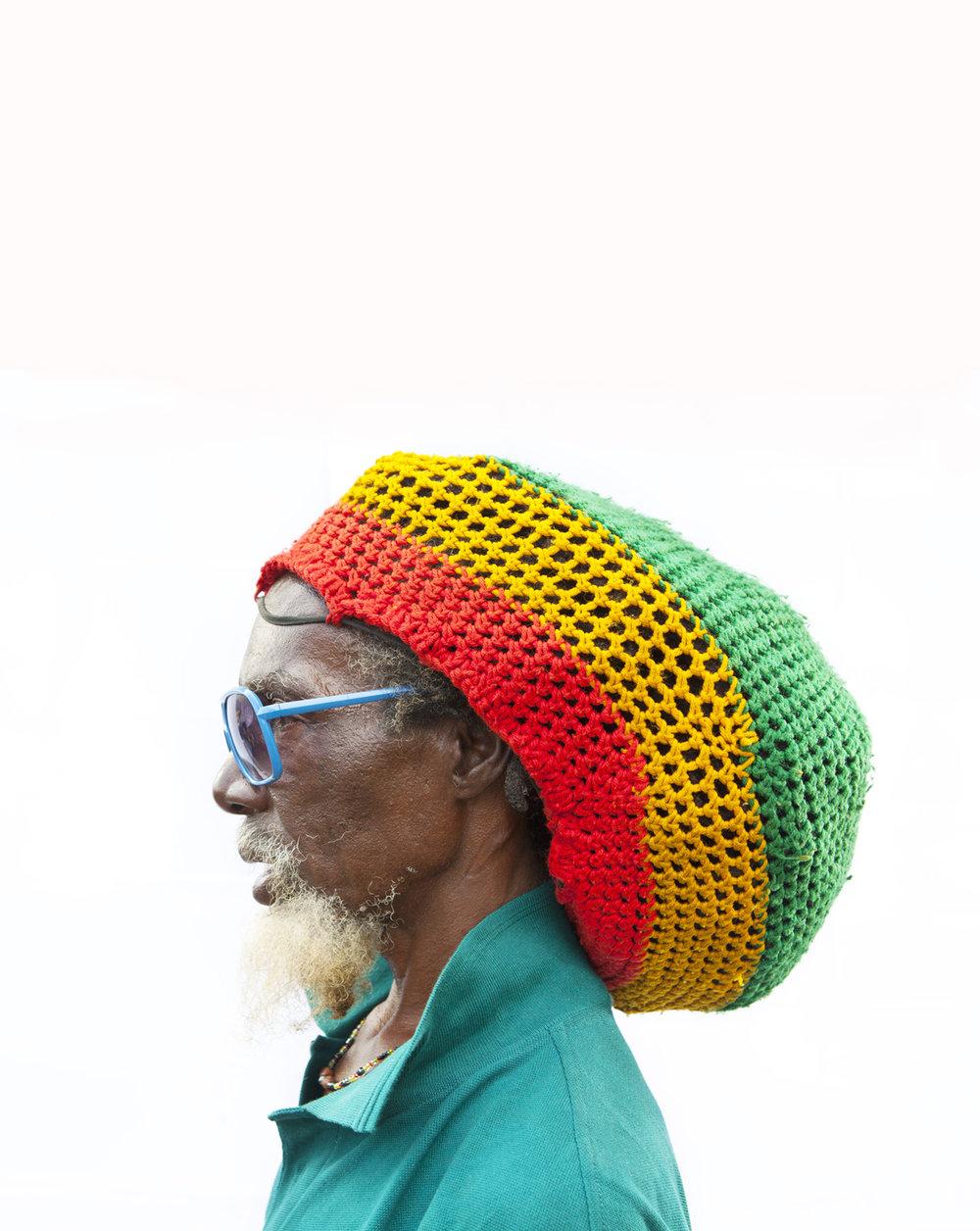 diephuis-jamaica-072.jpg