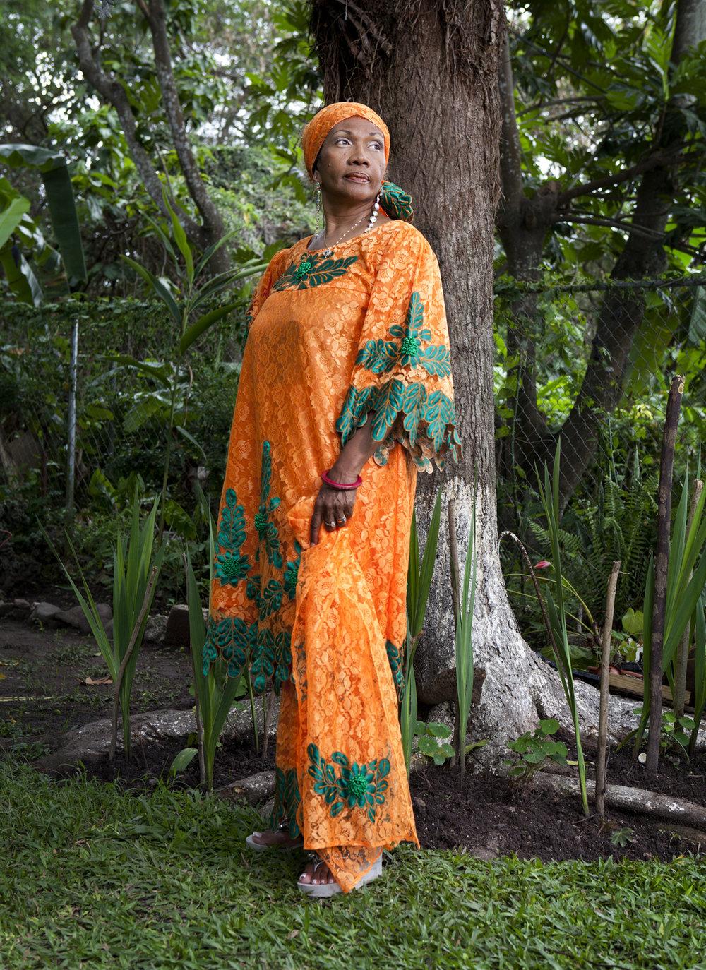 diephuis-jamaica-077.jpg