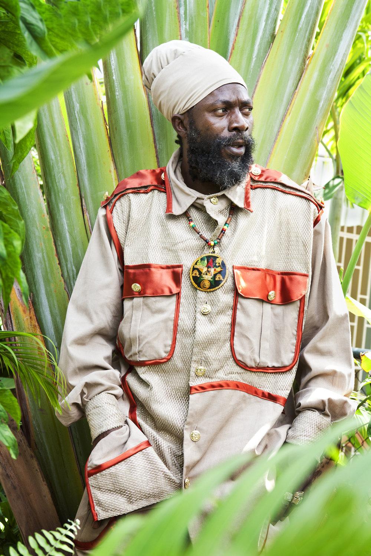 diephuis-jamaica-080.jpg