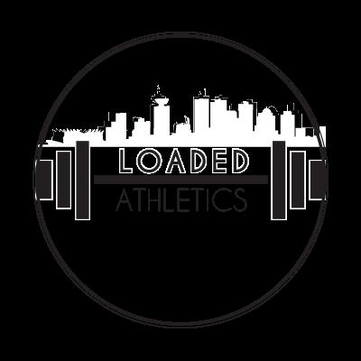 LA_logo_black.png