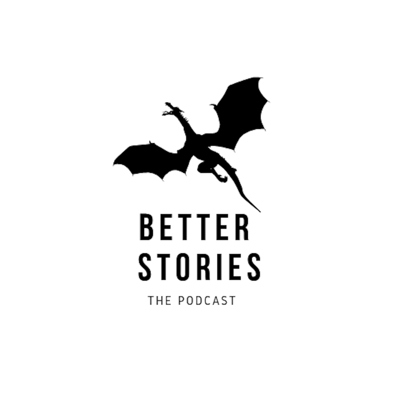 Better Stories