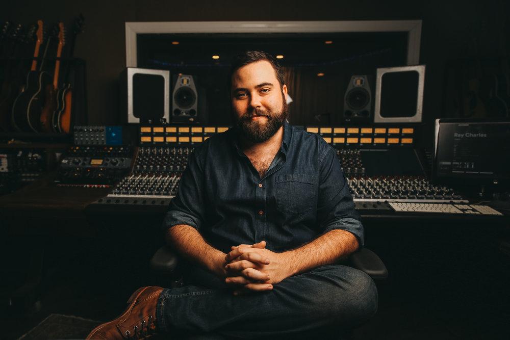 Craig Haller, Record Producer.jpg