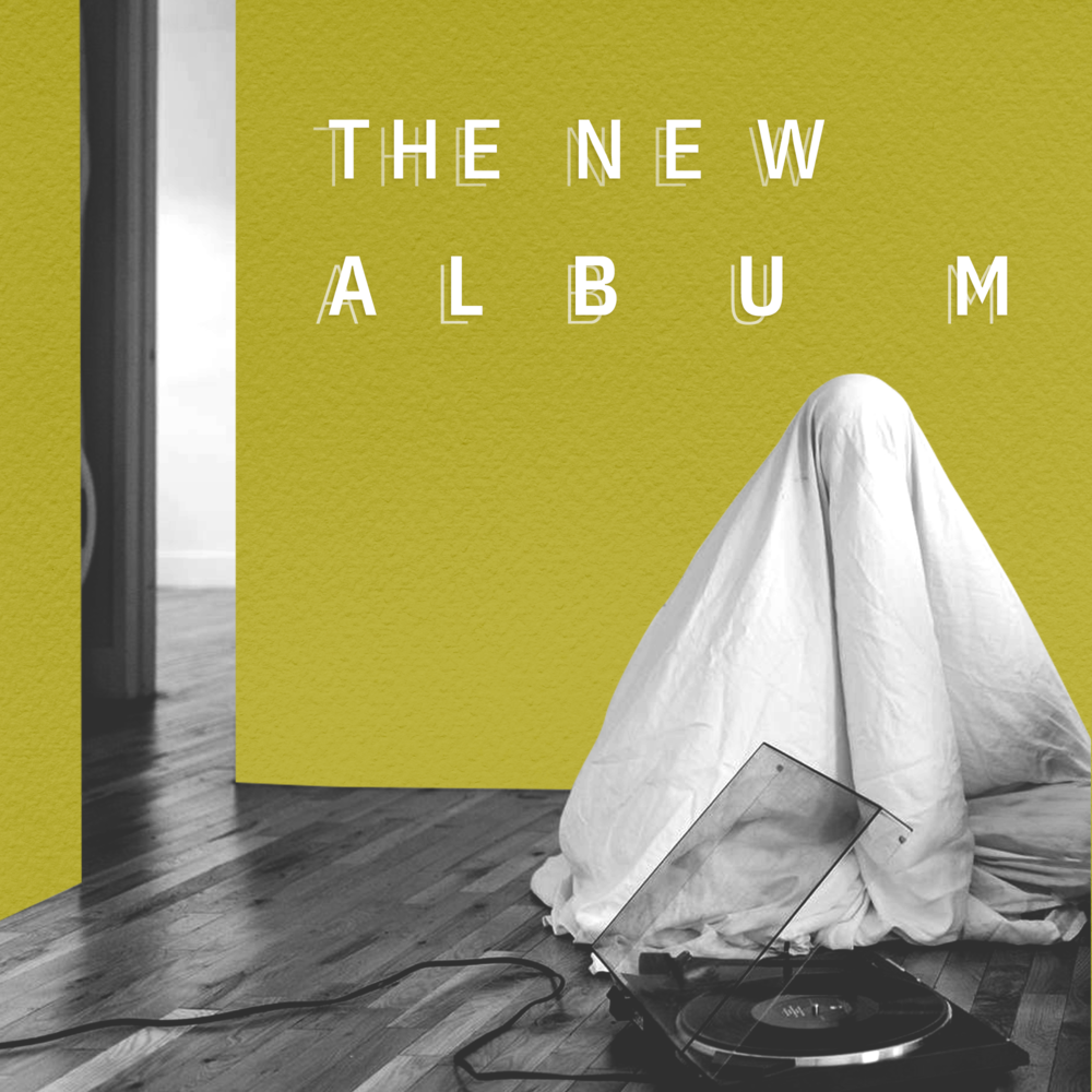 The New Album [playlist cover].png