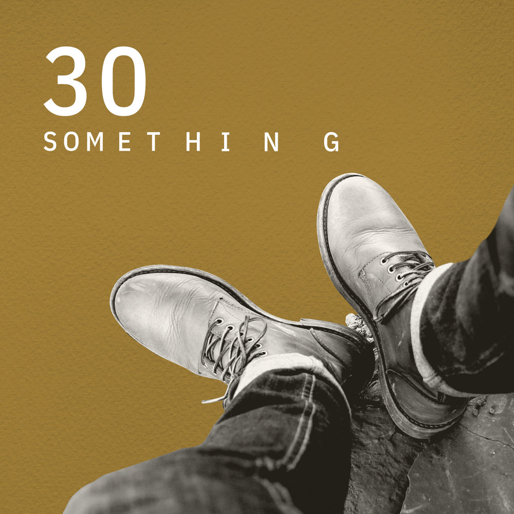 30 Something - Craig Haller