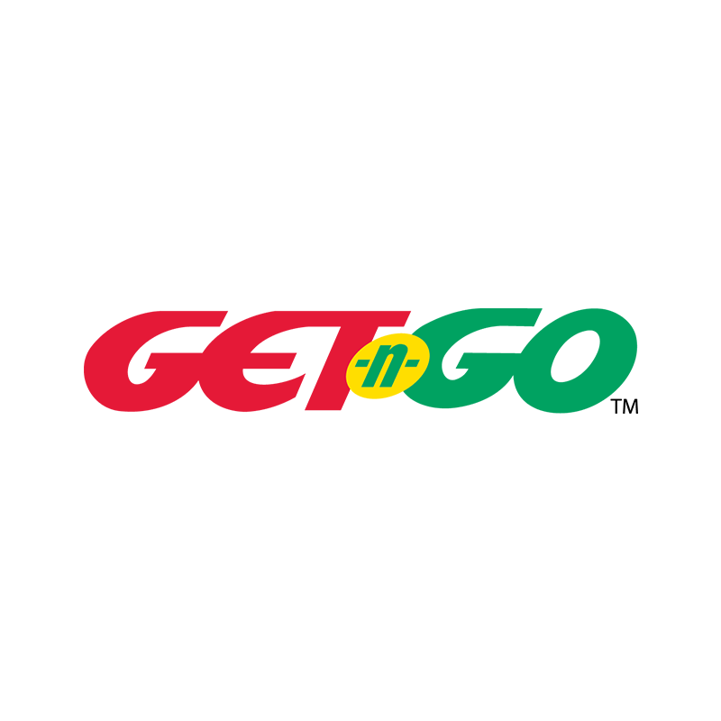 GetNGo.png
