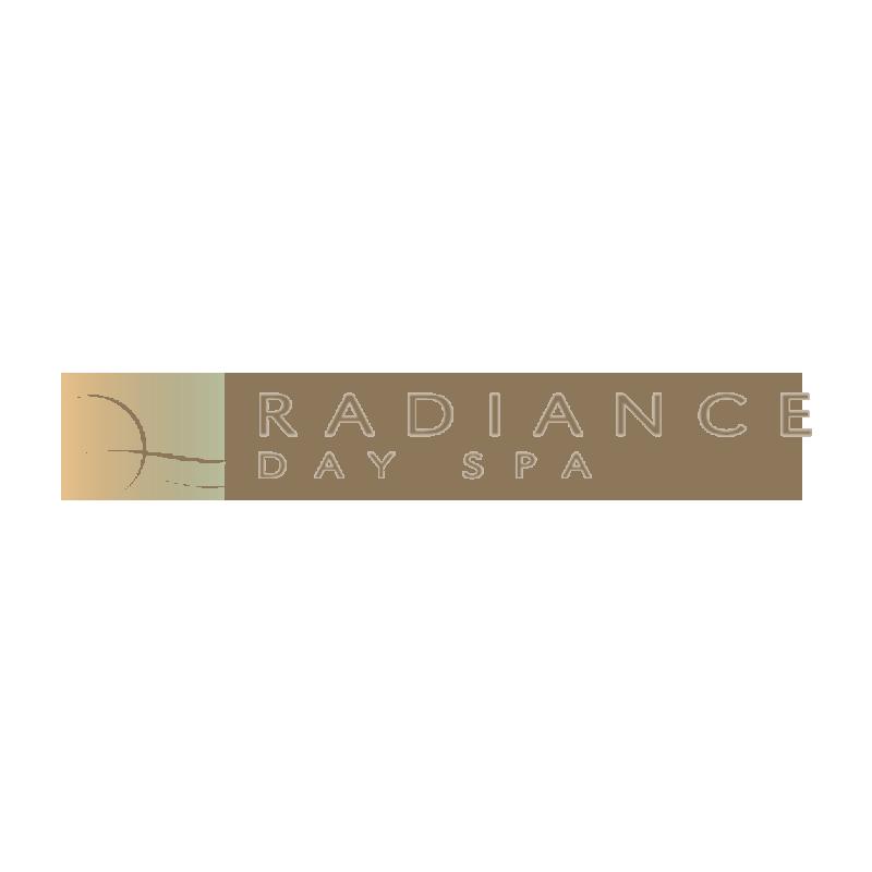 RadianceDaySpa.png