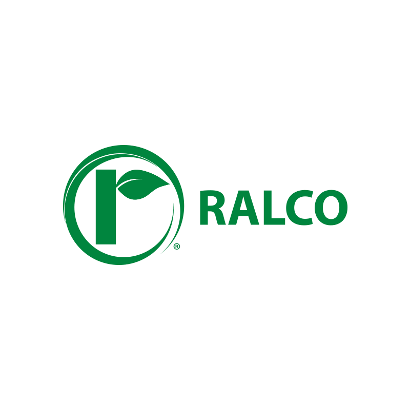 Ralco.png
