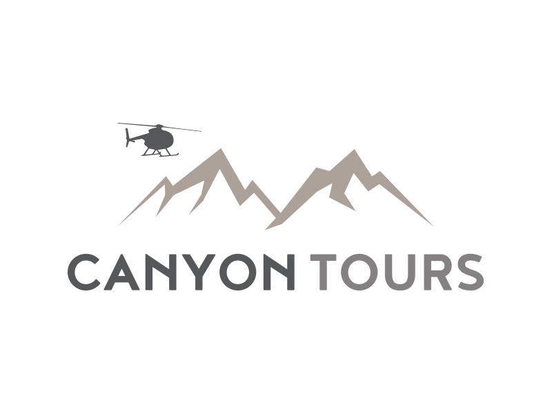 CanyonToursLogo.jpg