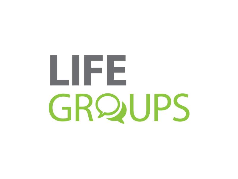 GraceLife_Logo3.jpg