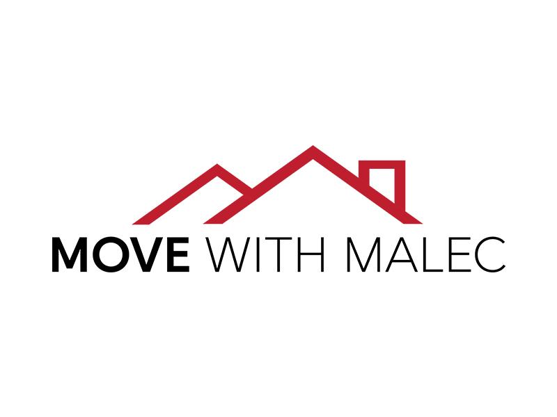 MoveWithMalec_Logo.jpg