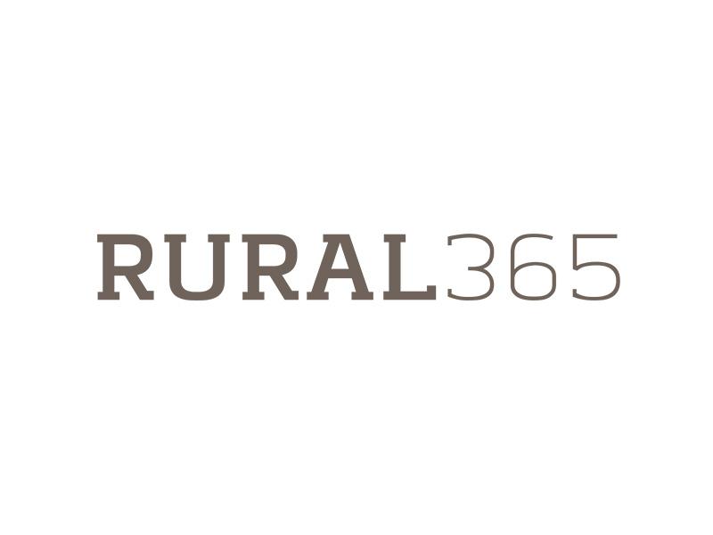 Rural365.jpg