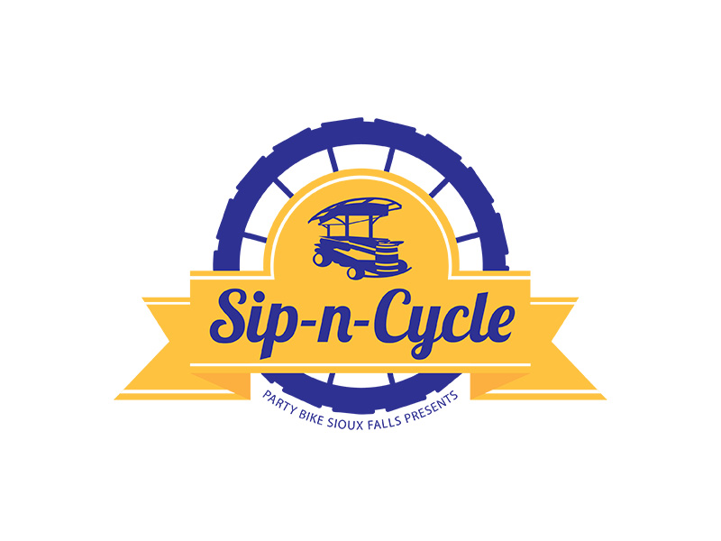SipNCycle_logo.jpg