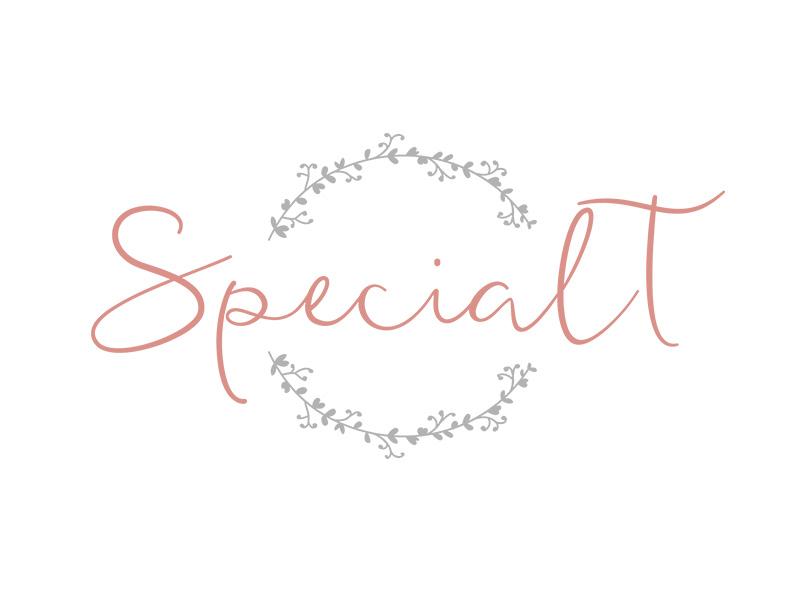SpecialT.jpg