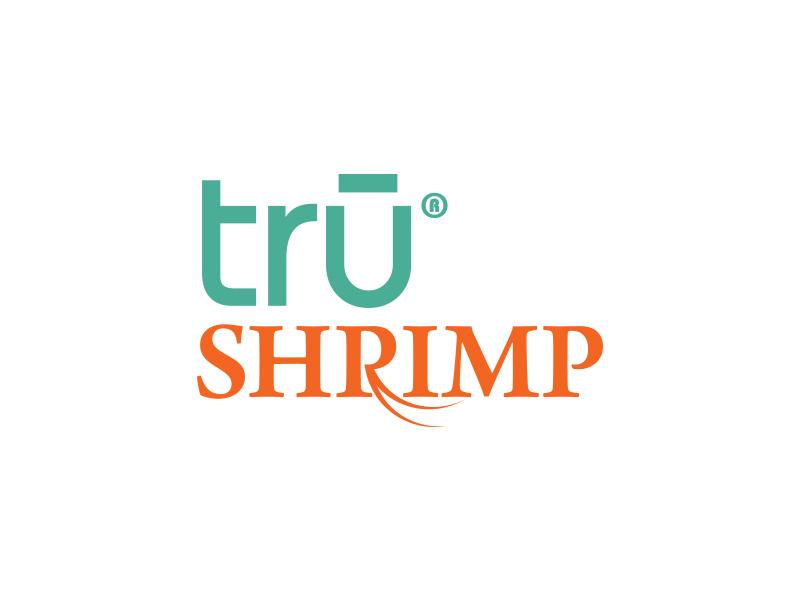 tru_logo+2.jpg