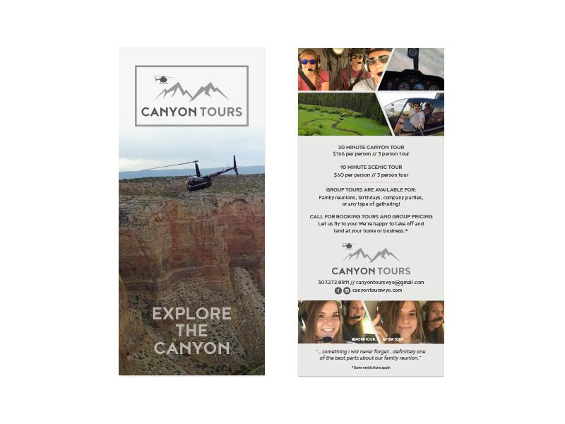 CanyonTours-RackCard.jpg