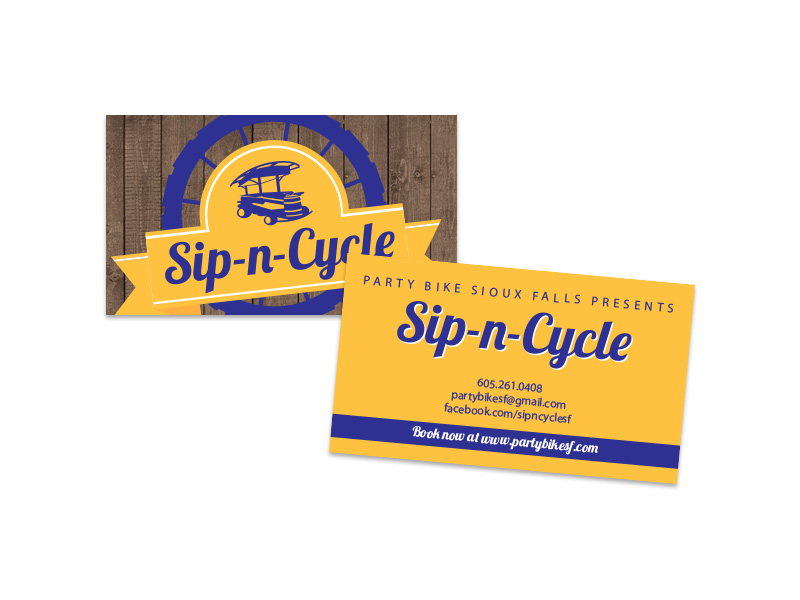 SipNCycle_Cards.jpg