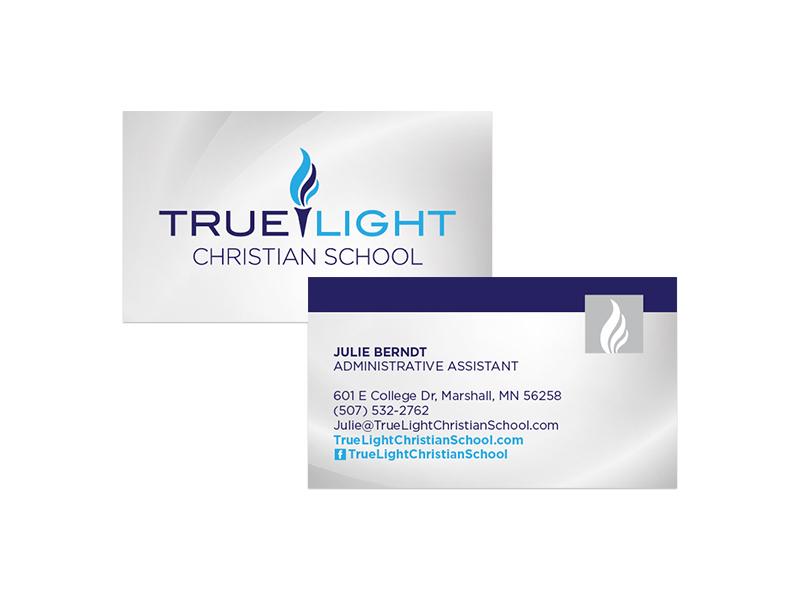 TrueLight-BizCard.jpg
